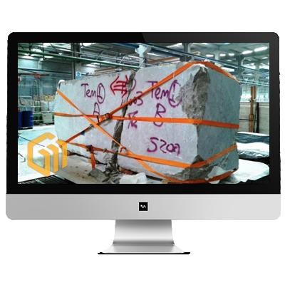 Blok Sağlamlaştırma Sistemleri