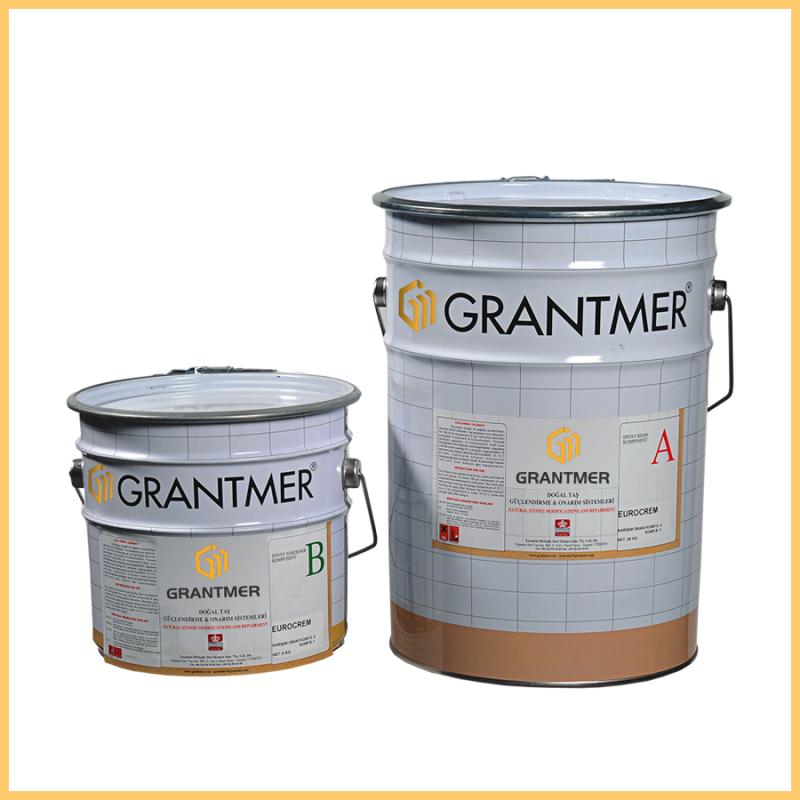 GRANTMER JEL 316 L
